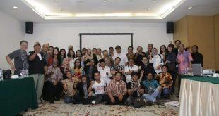 Pondasi Perfilman Indonesia Masih Lemah