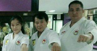 Kejuaraan Karate Nasional NARA CUP VII/2018 Siap Digelar