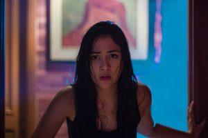 Adegan dalam film Mata Batin 2. foto: ist.