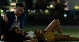 Film Antologi Rasa, Petualangan Baru Cinta Segitiga di Bioskop