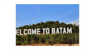 Fahri Hamzah Soroti Rencana Pemerintah Dalam Peleburan BP Batam
