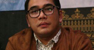 Ketum Pafindo Gion Prabowo, Lemah Sosialisasi Penyebab Hoax Menyebar Kemana-Mana