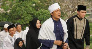 """Ini Dia Film Bioskop Tayang diawal Ramadhan, Judulnya """"Roh Fasik"""""""