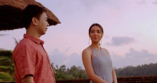 Film Single Part 2 Membangun Kelucuan Jadi Jomblo