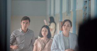 Film Ikut Aku Ke Neraka, Drama Horor Yang Tidak Sekedar Menakut-Nakuti Penonton
