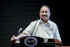 Menpar Arief Yahya. Foto: ist.