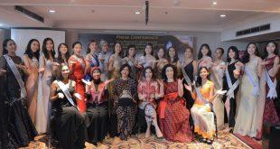 Industri Spa Dorong Pariwisata Indonesia Semakin Berdaya Saing