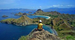 Indahnya Indonesia. Foto: ist.