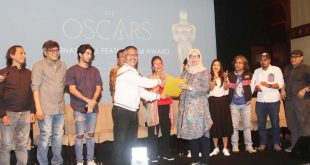 Tim Seleksi Sebut Film Kucumbu Tubuh Indahku Layak Ikut Serta  Oscar ke 92