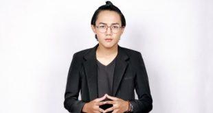 Rasy Alrizky Siap Menghadapi Kompetitor di Bisnis Hiburan