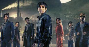 Rembulan Tenggelam di Wajahmu dari Novel Best Seller ke Film