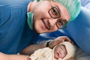sam lahir (3)