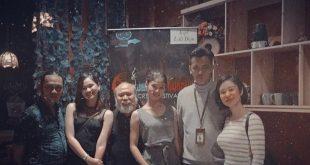 Film Horor Harus Punya Tempat Sejajar diajang Festival