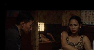 Film Kalis, Demi Bertahan Hidup Profesi Pelacur Dijalankan