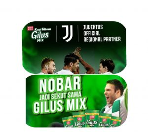 Gilus2