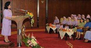 seminar darma pertiwi
