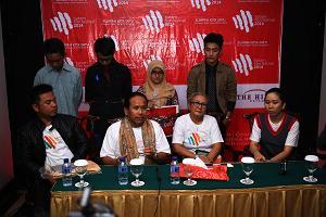 Batam Film Festival 2014 01
