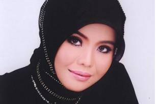 Ratu herbal Jeng Ana