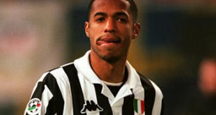 Thierry Henry Ungkapkan Rahasia Keberhasilan Juventus Bisa ke final Taklukan Real Madrid di Liga Champions