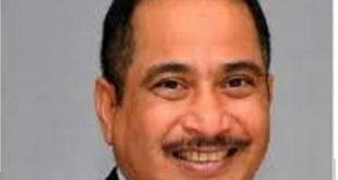 Singapura Mendominasi Investasi Sektor Pariwisata Indonesia