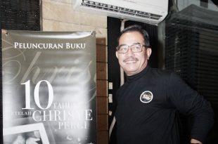 07-LAUNCHING BUKU 10 TAHUN CHRISYE2