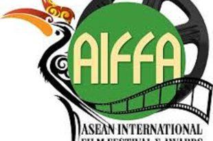 Logo AIFFA. Foto: Ilustrasi.