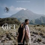 Adegan film The Gift. Foto: Ist.