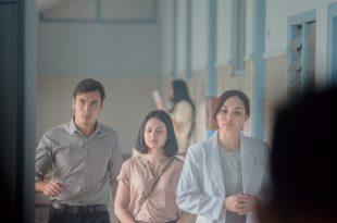 Adegan film Ikut Aku ke neraka. Foto: Dok. Rapi Films.