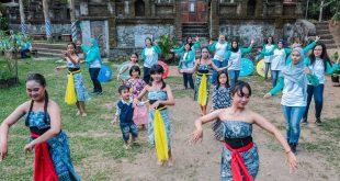 Kemenpar Ajak Pewarta Pariwisata Eksplorasi Destinasi di Magelang