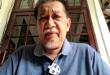 Ketua Umum PPFI Deddy Mizwar