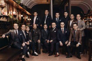 Wong-Hang-Tailor-bersama-generasi-ke-tiga-dan-empat-foto-Ist