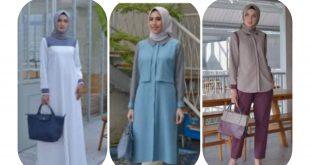 Upcycling dan Corporate Uniform Kesempatan Baru Industri Fesyen di Masa Pandemi